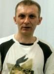 Andrey, 43  , Ob