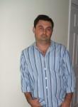 Victor, 42  , Boca Raton