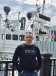Sergei, 42  , Tarasovskiy