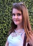 Olga, 22, Cannes
