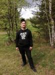Sergey, 18  , Kirzhach