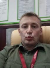 Yupiter, 43, Belarus, Minsk