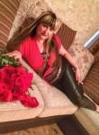 Marina, 55  , Novosibirsk