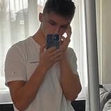 Aleksandr , 20  , Katowice