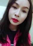 พญา ปลวก, 30  , Gongju