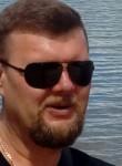 Igor, 48  , Yaroslavl