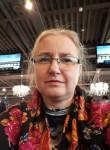 Yuliya, 52  , Penza