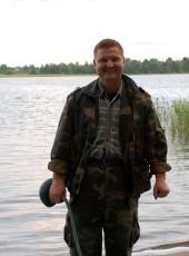 andrey, 46, Russia, Kaluga