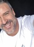mark walter, 46, New York City