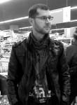 Олег, 39, Kiev