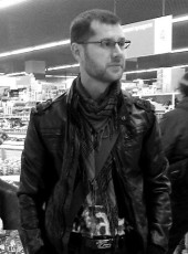 Олег, 41, Ukraine, Kiev