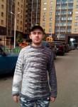 vyacheslav18d725