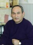 Tolya, 38  , Svobodnyy
