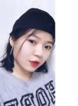 Linh, 18  , Lao Cai