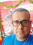 Paulo , 43  , Chocope