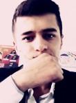 Mracl, 19  , Dushanbe