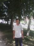 marishevskiid469
