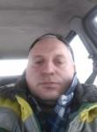 Vladimr, 47, Kineshma