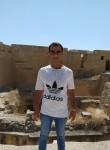 احمد, 29  , Ankara