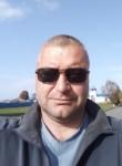 Georgiy , 42, Nizhniy Novgorod