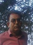 Jitendra Kumar, 38  , Raipur (Uttarakhand)