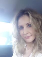 eVa, 37, Russia, Moscow