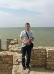 ihor, 32 года, Одеса