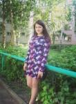 Sasha, 21  , Izhevsk