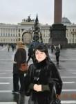 Lana, 40  , Saint Petersburg