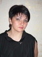 Olga, 44, Russia, Izhevsk