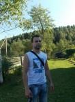 Vadim, 31  , Lodeynoye Pole