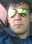 Bakhtier, 46, Izhevsk