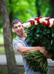 Artem, 28  , Aleksandro-Nevskiy