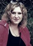 Lina, 37  , Uman