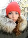 Aleksandra, 28  , Pavlovsk (Leningrad)