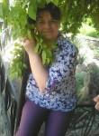 Svetlana , 18, Simferopol