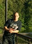 Evgeniy, 47, Cherepovets