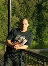 Evgeniy, 48, Russia, Cherepovets