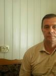 Sergey, 60  , Privolzhskiy
