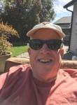 easygoing1121, 69 лет, Carmichael