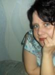 Yuliya, 36  , Dzhetygara