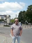 Mikhal, 38  , Tarnow