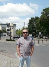 Mikhal, 39, Poland, Tarnow