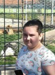Selma, 18  , Tuzla
