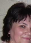 Liliya, 60  , Lida