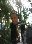 Sergey, 60  , Odessa