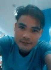 Dipen, 30, Malaysia, Jitra