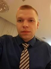 Anatoliy, 25, Russia, Pitkyaranta