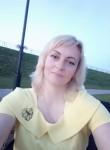 Mayya, 39  , Shklow