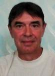 Andrey, 54  , Kolchugino
